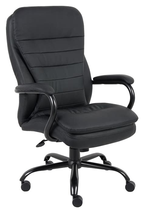 Best Office Desk Chair, Computer Chairs At Walmart Best