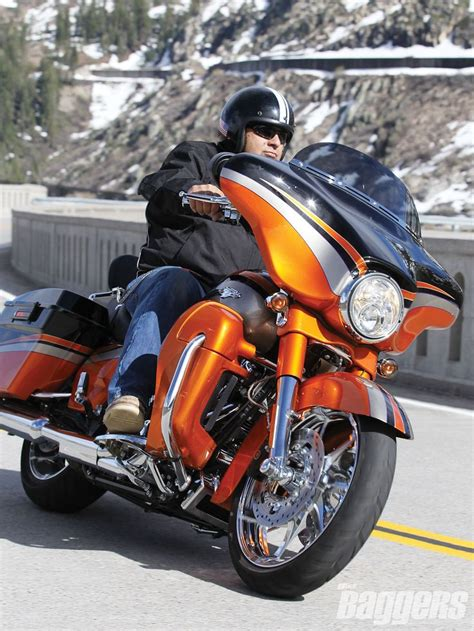 100 orange paint colors for motorcycles best 25 motorcycle paint ideas on