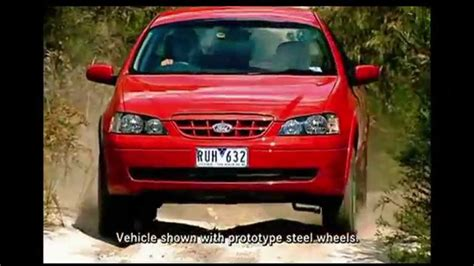 ford falcon rtv amazing photo gallery  information