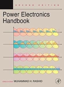 Electrical   Electronics Student Projects Pakistani