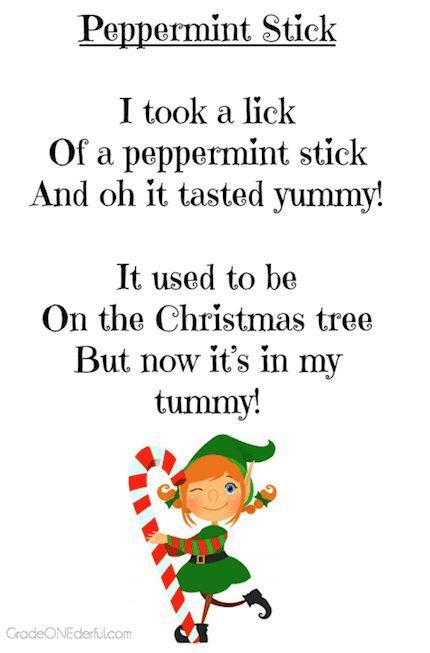 16 best winter poems kindergarten images on 712 | 9fbc8ce94b3e35a0df678b1014de493d