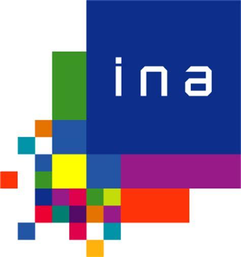 ina offre d emploi netpublic 187 57 000 vid 233 os archiv 233 es par l ina sur