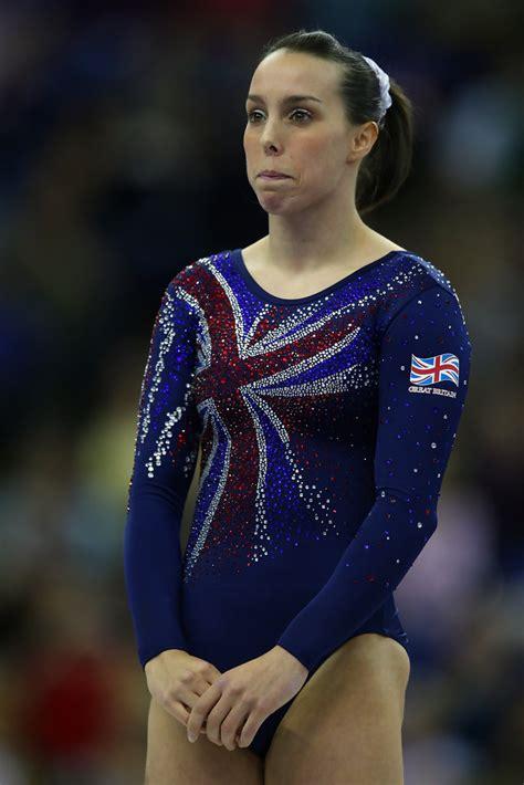 Beth Tweddle   Artistic Gymnastics World
