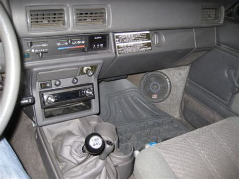 auto air conditioning service 1993 mitsubishi truck electronic toll collection 1984 1985 1986 1987 1988 1989 1990 1991 1992 1993 1994 1995 toyota pickup air conditioning add
