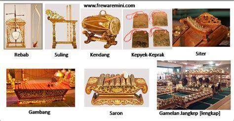 Gong Kebyar Gamelan Balinese Gamelan Gong Kebyar On Ios Jegog