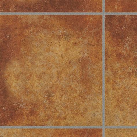 tuscan tile old tuscan terracotta tile texture seamless 16029