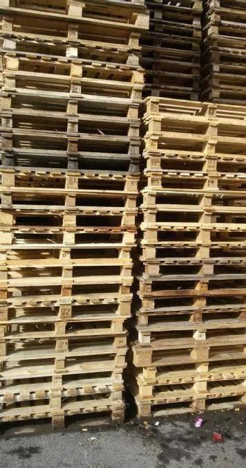 suche gebrauchte europaletten gebrauchte cp9 paletten bei sch 228 rding in sch 228 rding sonstiges kleinanzeigen