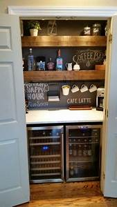 1000 ideas about kitchen wine decor on pinterest wine for Kitchen cabinets lowes with metal wall art coffee theme