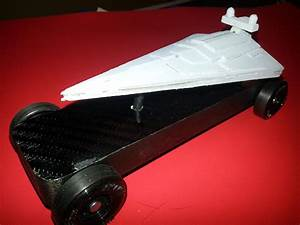 imperial star destroyer boys39 life magazine With pinewood derby templates star wars