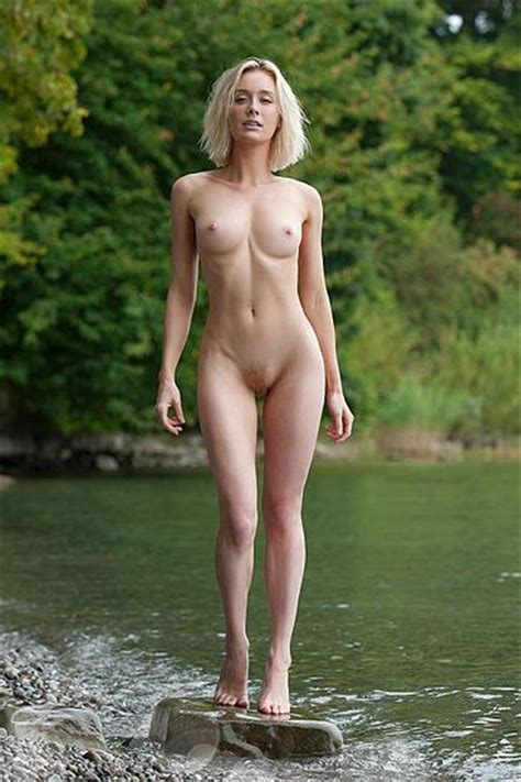 Jennifer Lopez Nude - Teen Porn