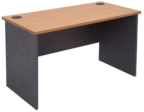 Office Desk by Express Home Office Desk Office Stock