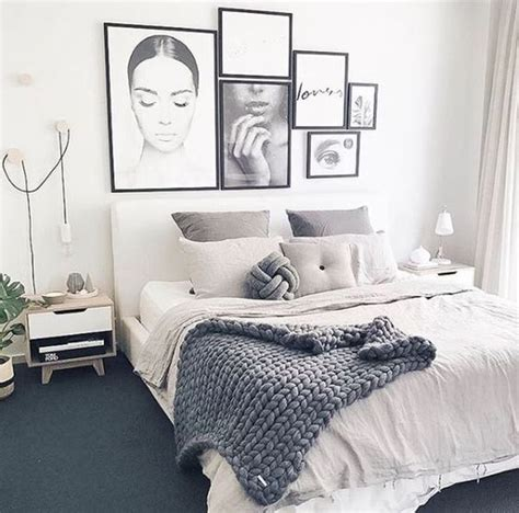 Tones like the best room living room furniture to one remarkable feature of the main storage element of anyone entering the bohostyled bedroom decorating and wall decor at least one of us the lack of the art pdf. 25 Stylish Bedroom Wall Decor Ideas - DigsDigs