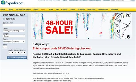 Expedia Flights And Hotel To Las Vegas