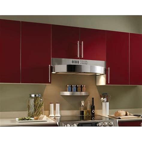 Broan Cabinet Range B3030ss by Broan B3030ss 30 Quot Cabinet Range Stainless Steel