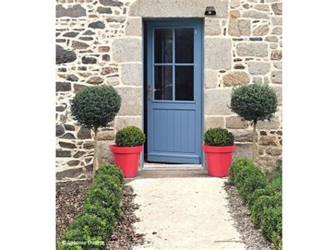 entree maison allee buis pots more pretties sons entrees and pots