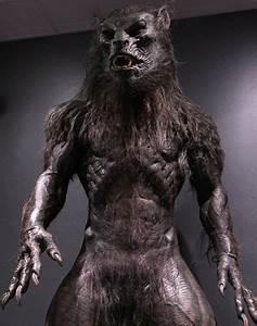 Lycan - Underworld Wiki