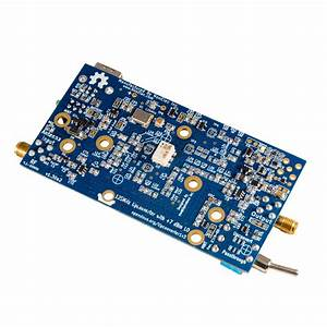 Nooelec - Hf Bundle  Nesdr Smart Xtr - Sdr Bundles