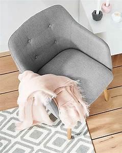 Bett Skandinavisches Design : die 17 besten ideen zu skandinavisches design auf ~ Michelbontemps.com Haus und Dekorationen