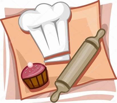 Baking Icon Bakers Lenmdp Depositphotos