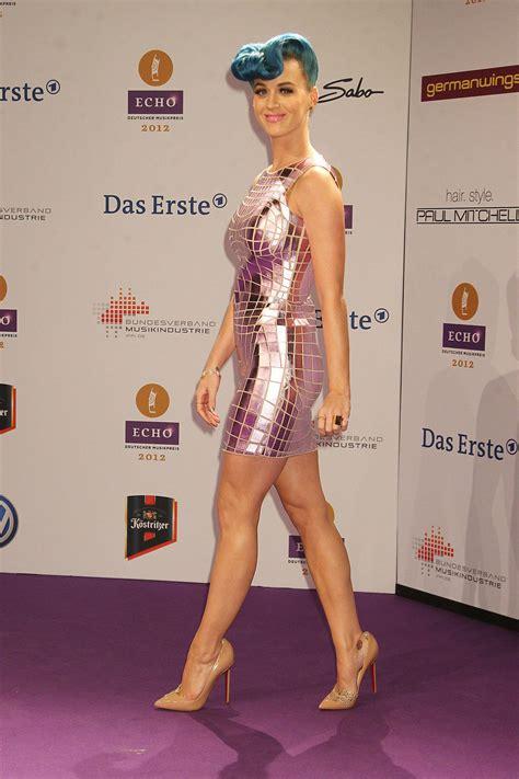katy perry  echo  awards  berlin hawtcelebs