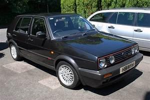 Golf 2 Bbs : 1990 vw golf gti mk 2 original with bbs pas fsh t t ~ Jslefanu.com Haus und Dekorationen