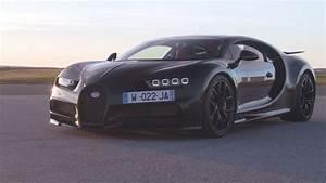 Fiche Technique Bugatti Chiron : vid o bugatti chiron essai 2017 ~ Medecine-chirurgie-esthetiques.com Avis de Voitures