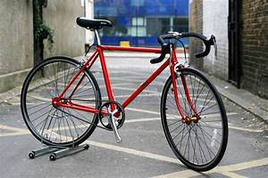 Single Speed Bikes : the 22 best bike types for every rider and any style ~ Jslefanu.com Haus und Dekorationen