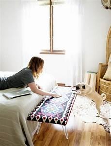 decorer sa chambre ado fille soi meme 114342 gtgt emihemcom With decorer sa chambre soi meme