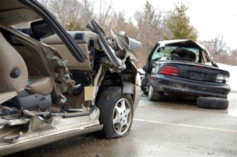 How To Cut Down On Distracted Driving