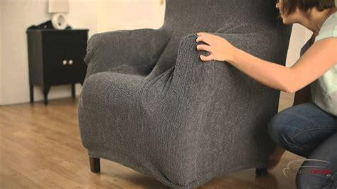 canapé d angle convertible ikea manstad housse pour canapé d 39 angle avec meridienne