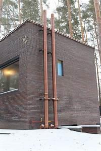 2 Kaminöfen An 1 Schornstein : doppelwandiger feuchteunempfindlicher schornstein mit 25 ~ Articles-book.com Haus und Dekorationen