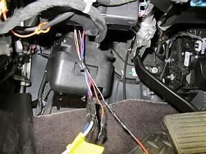 2010 Gmc Sierra Brake Controller