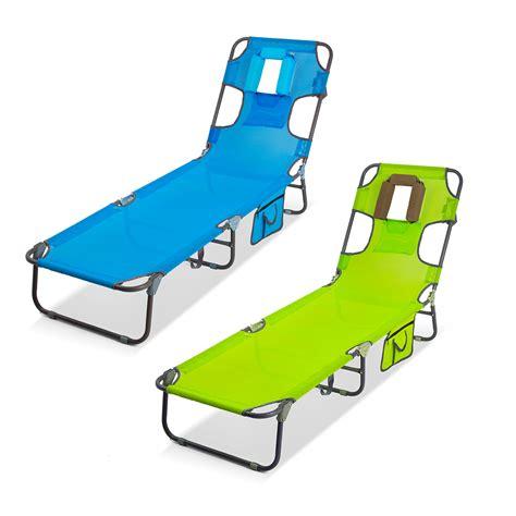 chaise transat transat pour jardin fauteuil de plage lit soleil chaise