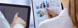 Data Analyst job description template   Workable