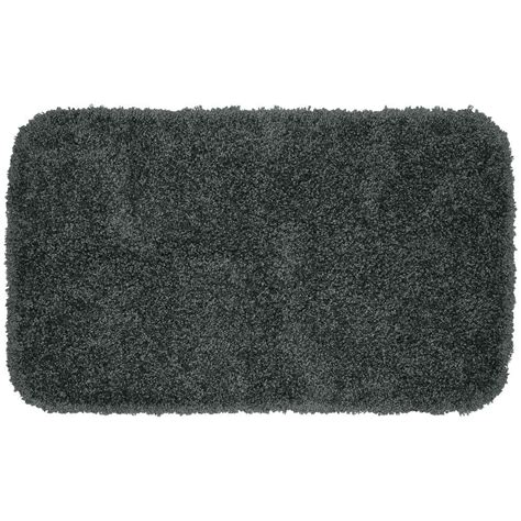 garland rug serendipity dark gray      washable