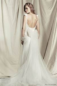 pallas couture 2013 2014 wedding dresses wedding With wedding dress with bow on back