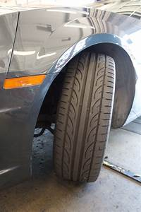 Think You Know How To Properly Maintain Your Tires  Think