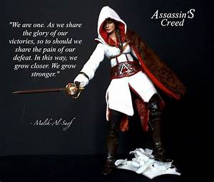 Assassins Creed Quotes. QuotesGram