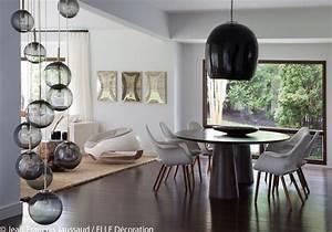 Que Mange Une Souris Dans Une Maison : une maison de vacances dans les hamptons elle d coration ~ Melissatoandfro.com Idées de Décoration