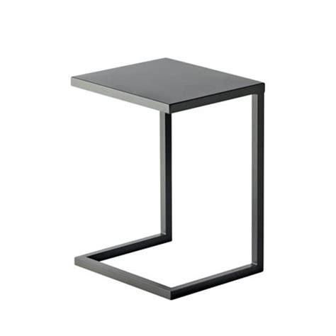 chaise de bar pliante fly les concepteurs artistiques chaise de bar pliante fly