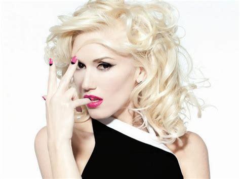 Opi New App With Gwen Stefani