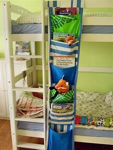 Kinderzimmer Ideen Zum Selbermachen : diy 22 tolle ordnungs ideen f rs kinderzimmer www ~ Lizthompson.info Haus und Dekorationen