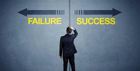 learning  failure  success anzsog
