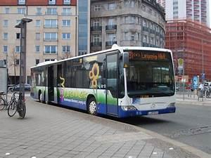 Bus Nach Leipzig : leipziger verkehrsbetriebe lvb fotos bus ~ Orissabook.com Haus und Dekorationen