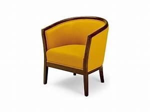 Bequeme Stühle Mit Armlehnen : sitze st hle mit armlehnen modern becherf rmig holz und gepolstert idfdesign ~ Markanthonyermac.com Haus und Dekorationen