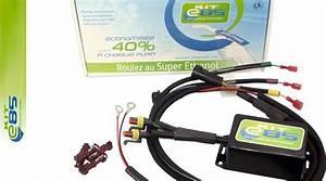 Essence E85 Pour Quelle Voiture : pourquoi rouler au bio thanol e85 peut devenir une alternative au diesel les num riques ~ Medecine-chirurgie-esthetiques.com Avis de Voitures