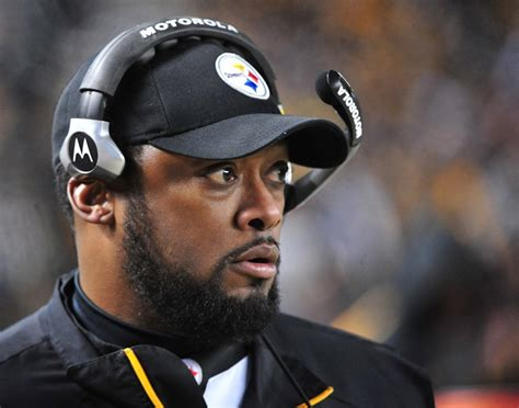 top  head coaches  nfl today  tv tech geeks news