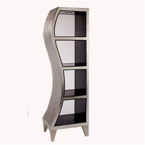 Elaineah Bookshelf Ar908  Office Bookcases And Shelves