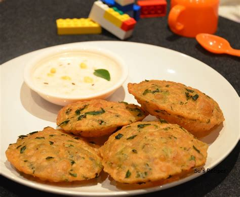 Indian Lunch Box Kids  Google Search  Kids Lunchsnack