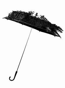 mini sonnenschirm schwarz mit schwarzer spitze With französischer balkon mit mini sonnenschirm